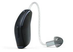 aparelho-auditivo-interton-crisp