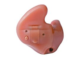 aparelho-auditivo-interton-intra-auricular