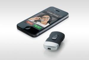 acessorio-para-aparelho-auditivo-zona-leste