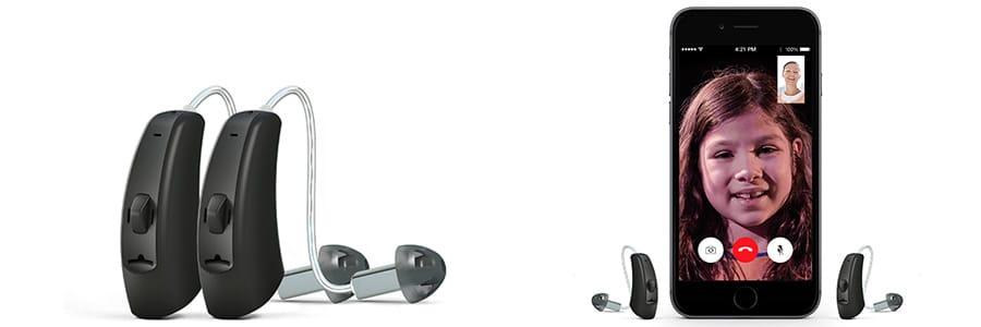 aparelhos-auditivos-interton-zona-leste