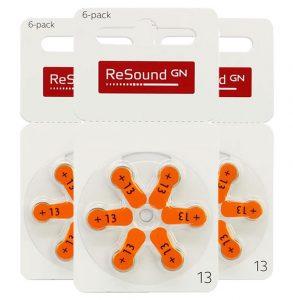 bateria-para-aparelho-auditivo-zona-leste