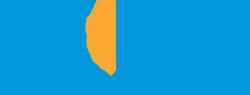Logo Inova Audição