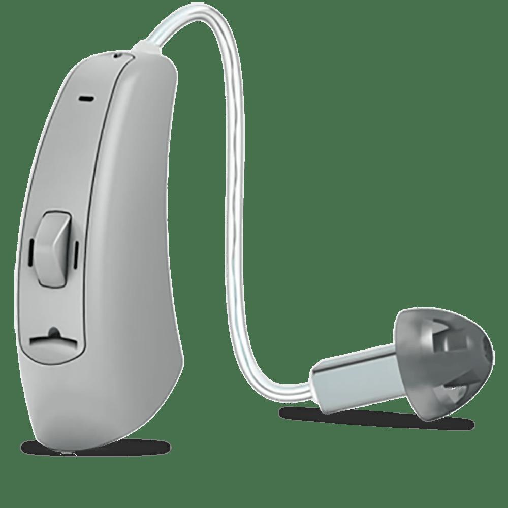 aparelho-auditivo-zona-leste