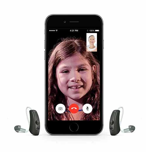 aparelho-auditivo