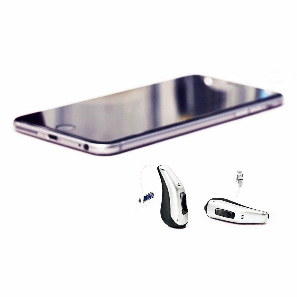 caracteristicas-aparelhos-auditivos