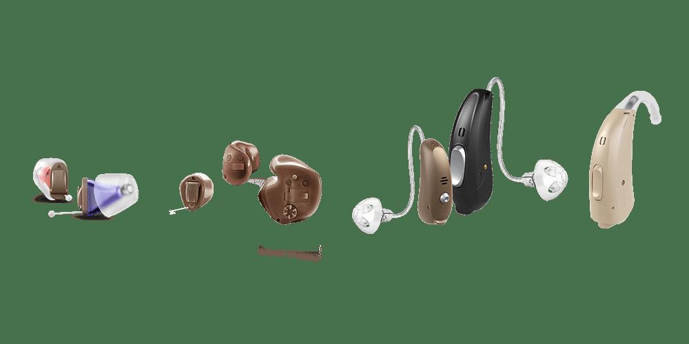 tipos-aparelho-auditivo