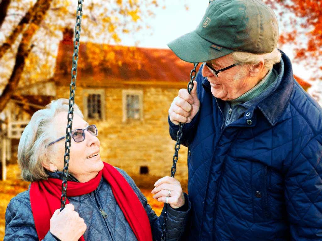 perda-auditiva-relacionada-idade
